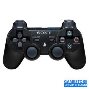 Джойстики для PS3 под оригинал