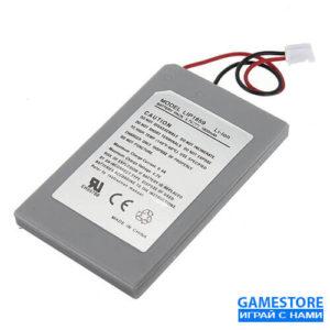 Аккумулятор для джойстика PS3 (Dualshock 3) (1800 mAh) Premium (new)