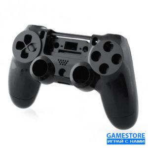 Корпуса для джойстиков PS4