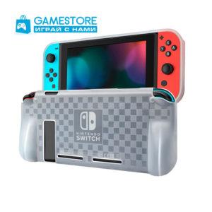 Mimd чехол для Nintendo Switch