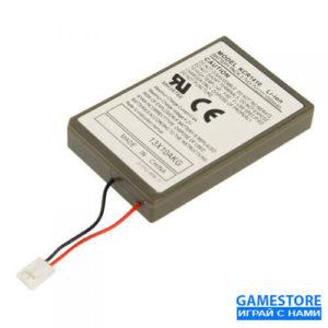 Аккумулятор для джойстика PS4