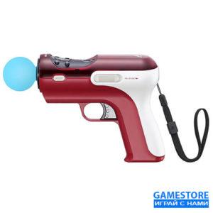 Move Pistol Пистолет для PS Move (PS3)