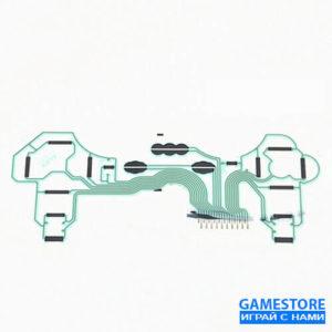 Пленка для джойстика PS3