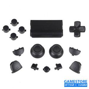 Кнопки для джойстика PS4 L1R1 L2R2