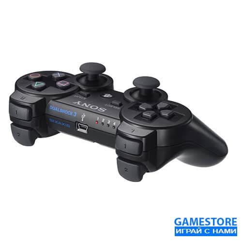 Джойстики для PS3 (Реплика)