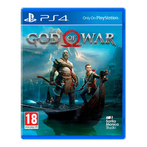 PS4 Slim 1tb + GTS, Horizon Zero Dawn, God of War + 3 месяца PSPlus